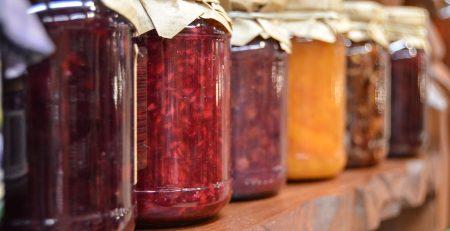 prodotti senza conservanti gourmetprodotti senza conservanti gourmet