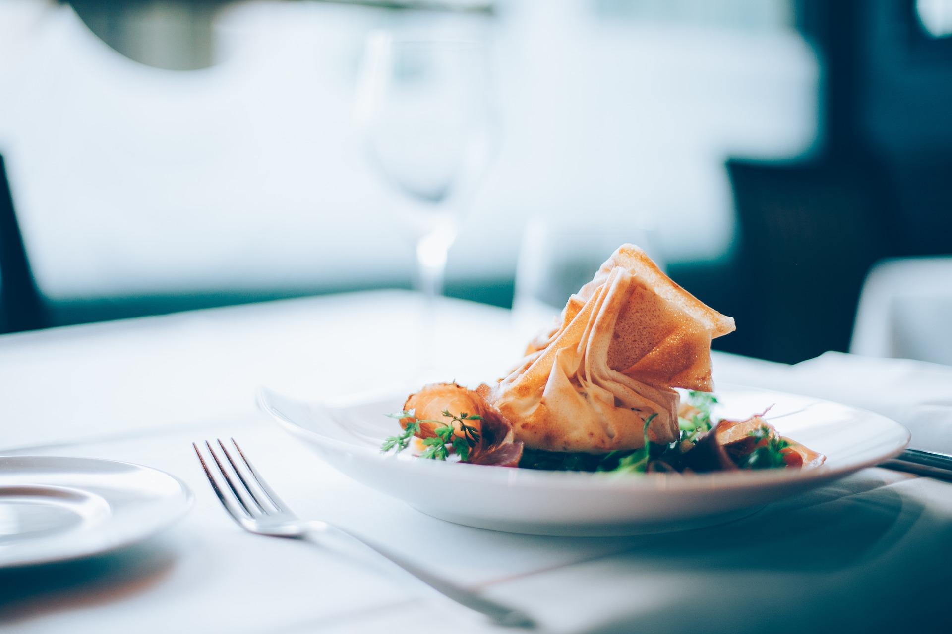Cucina Gourmet, 3 consigli per piatti da intenditore