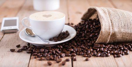 caffè artigianale